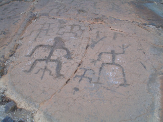 petroglyph_trail_ancient_hawaiian_rock_carvings1.jpg